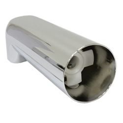 Bath tub spout # D49-008- Are Sheng Plumbing Industry
