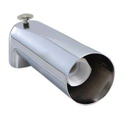 Bath tub spout # D49-012- Are Sheng Plumbing Industry