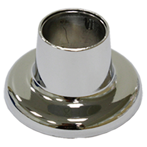 Faucet flange and sleeve # D51-002 - Are Sheng Plumbing Industry