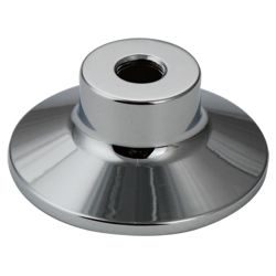 Faucet flange and sleeve # D51-007 - Are Sheng Plumbing Industry