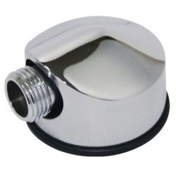 Good shower head # 24-020- Are Sheng Plumbing Industry