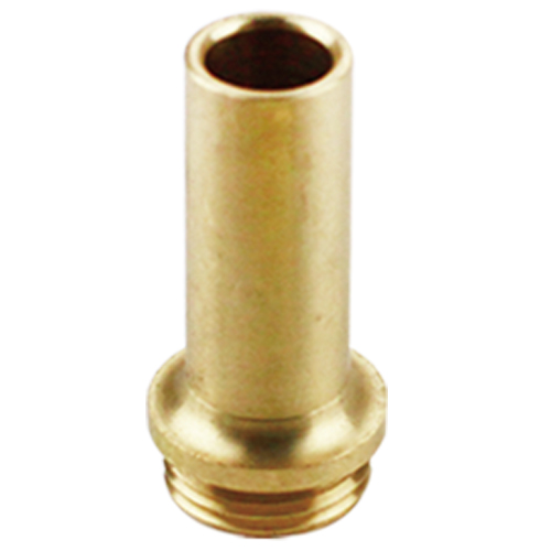 Faucet seat fits Price Pfister # D57-007 - Are Sheng Plumbing Industry