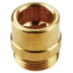 Faucet seat fits Central Brass # B30-19 - Are Sheng Plumbing Industry