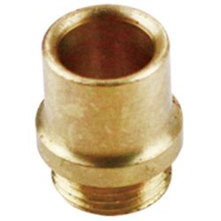 Faucet seat fits Central Brass # D57-011 - Are Sheng Plumbing Industry