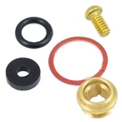 Faucet stem repair kits # D59-002 - Are Sheng Plumbing Industry