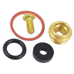 Faucet stem repair kits # D59-004 - Are Sheng Plumbing Industry