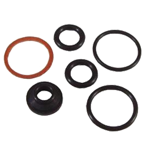 Faucet stem repair kits # D59-005 - Are Sheng Plumbing Industry