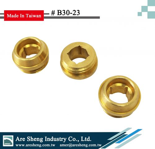 Shower valves combo # D61-002 fits Gerber - Are Sheng Plumbing Industry