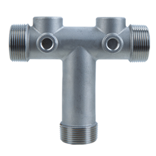 Water well accessory # 31-008-SS - Are Sheng Plumbing Industry