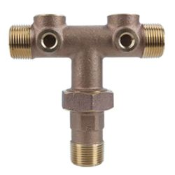 Water well accessory # 31-004S-BS - Are Sheng Plumbing Industry