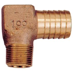 Water well accessory # 31-015-BZ - Are Sheng Plumbing Industry