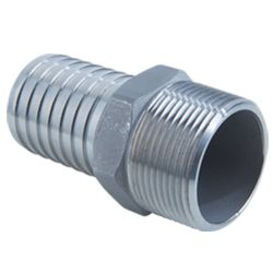 Water well accessory # 30-004-SS - Are Sheng Plumbing Industry