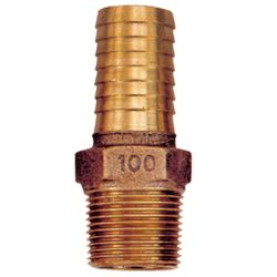 Water well accessory # 30-004-BZ - Are Sheng Plumbing Industry