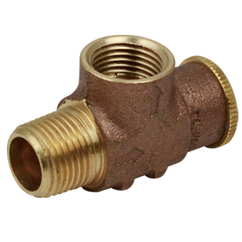 Water well accessory # 30-009 - Are Sheng Plumbing Industry