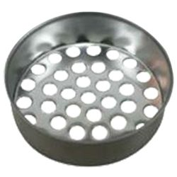 Kitchen sink strainer # 23-003 - Are Sheng Plumbing Industry