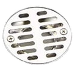 Floor drain # 25-013Z - Are Sheng Plumbing Industry
