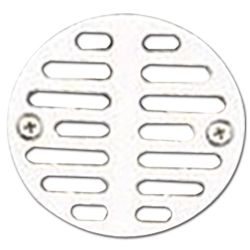 Floor drain # 25-013-G - Are Sheng Plumbing Industry