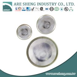 Drainage kits # 23-016 - Are Sheng Plumbing Industry