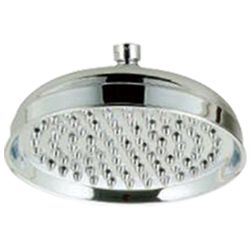 Good shower head # 241-07CP- Are Sheng Plumbing Industry