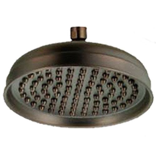 Good shower head # 241-07ORB- Are Sheng Plumbing Industry