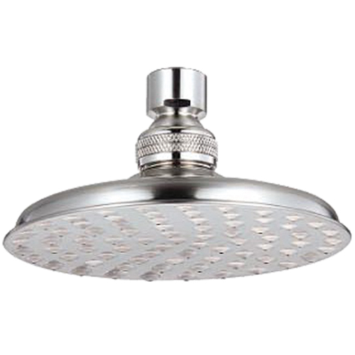Good shower head # 24-008- Are Sheng Plumbing Industry