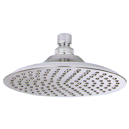 Good shower head # 241-01-8- Are Sheng Plumbing Industry
