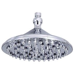 Good shower head # 24A-025-5- Are Sheng Plumbing Industry