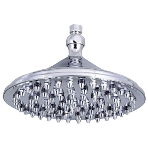 Good shower head # 24A-025-9- Are Sheng Plumbing Industry