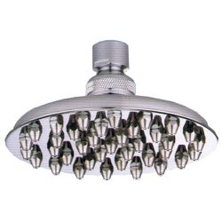 Good shower head # D84-004- Are Sheng Plumbing Industry