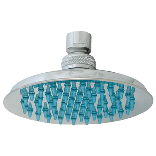 Good shower head # 24-008-RUB- Are Sheng Plumbing Industry