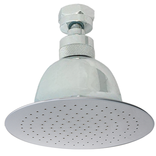 Good shower head # 241-03-FN- Are Sheng Plumbing Industry