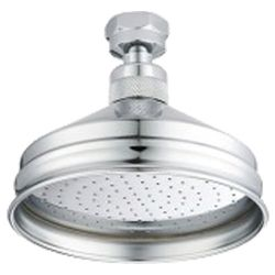 Good shower head # 241-04- Are Sheng Plumbing Industry