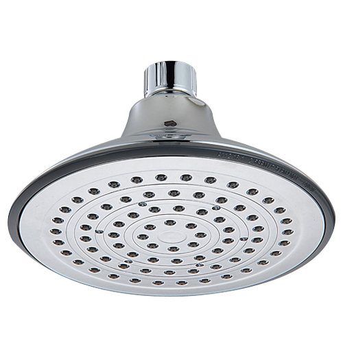 Good shower head # 11A-033- Are Sheng Plumbing Industry