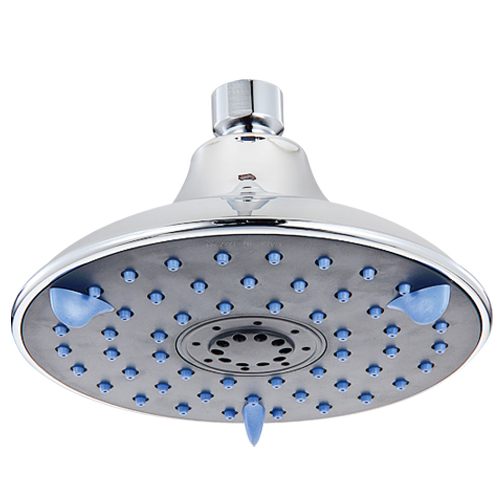 Good shower head # 122-05- Are Sheng Plumbing Industry