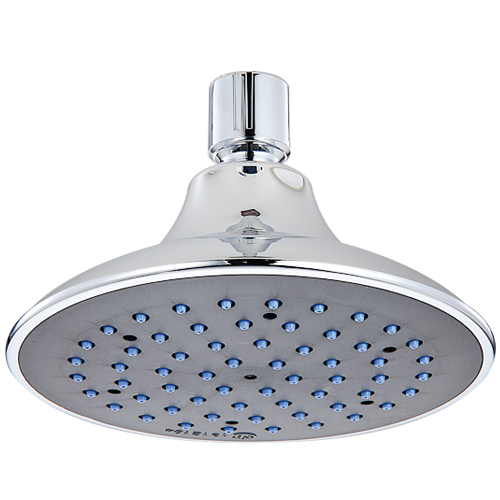 Good shower head # 122-03- Are Sheng Plumbing Industry