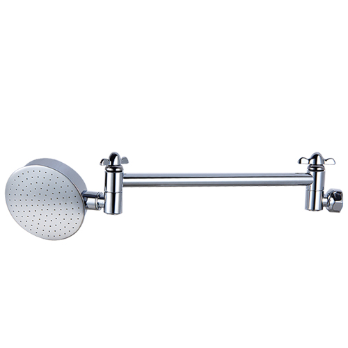 Good shower head # 19-013- Are Sheng Plumbing Industry