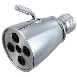 Good shower head # 24-006- Are Sheng Plumbing Industry