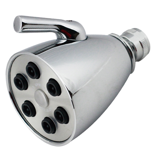 Good shower head # 24-006-3- Are Sheng Plumbing Industry