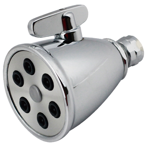 Good shower head # D86-003- Are Sheng Plumbing Industry