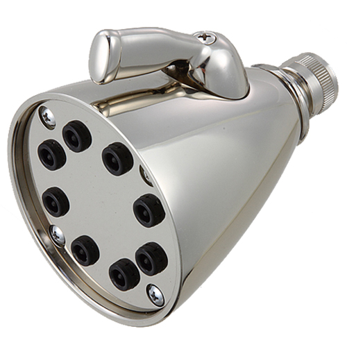 Good shower head # 24-006-4- Are Sheng Plumbing Industry