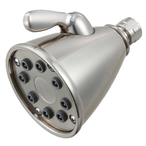 Good shower head # D86-006- Are Sheng Plumbing Industry