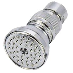 Good shower head # 24-007- Are Sheng Plumbing Industry