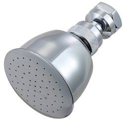 Good shower head # 241-05- Are Sheng Plumbing Industry