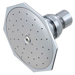 Good shower head # 25-004- Are Sheng Plumbing Industry