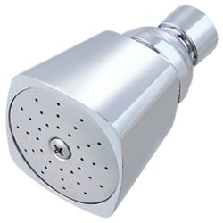 Good shower head # 25-006-1- Are Sheng Plumbing Industry