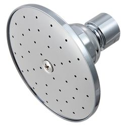 Good shower head # 25-007- Are Sheng Plumbing Industry