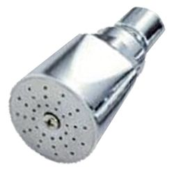 Good shower head # 25A-019-1- Are Sheng Plumbing Industry