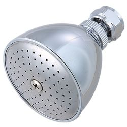 Good shower head # 25A-021- Are Sheng Plumbing Industry