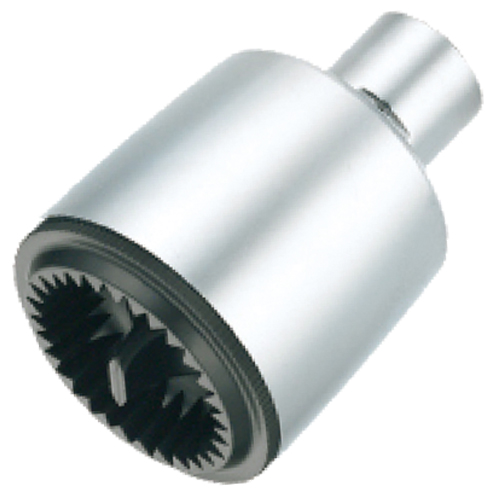 Good shower head # B26-15- Are Sheng Plumbing Industry