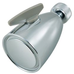 Good shower head # B26-10- Are Sheng Plumbing Industry